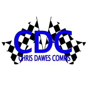 CDC2 Logo