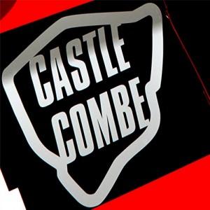 Castle Coombe Circuit Logo