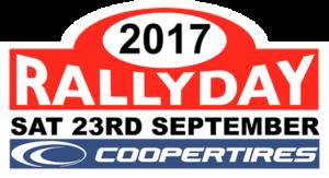 rallyday 2017 castle combe